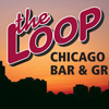 The Loop sign